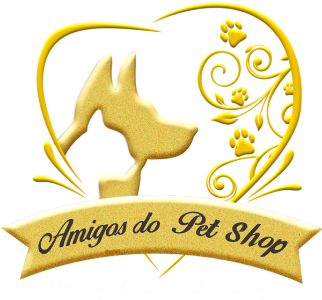 Amigos do Pet Shop