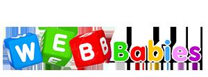 webbabies
