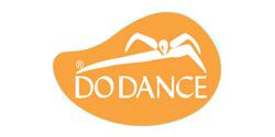 DO DANCE BRASIL
