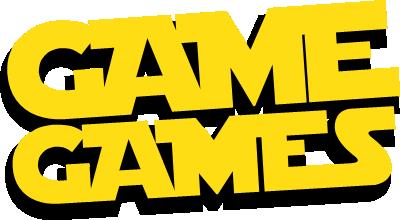 Vídeo Games - Jogos, Acessórios, Funkos, Colecionáveis | Gamegames