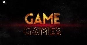 Vídeo Games - Jogos, Consoles, Acessórios | Gamegames