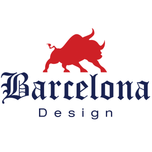 Barcelona Design