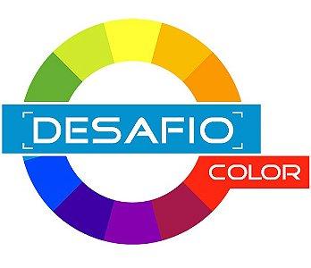 Desafio Color