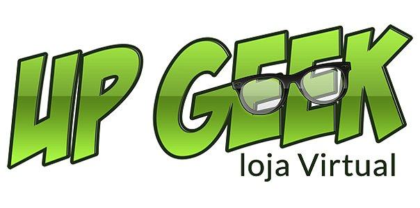 Up Geek