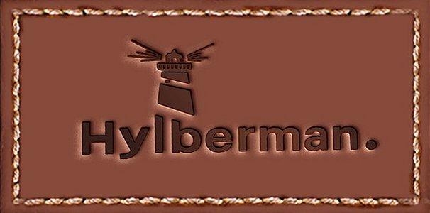 Hylberman