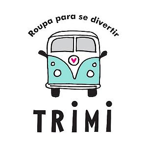 Trimi