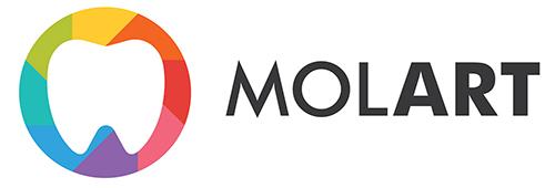 Molart - Presentes Criativos Para Dentistas