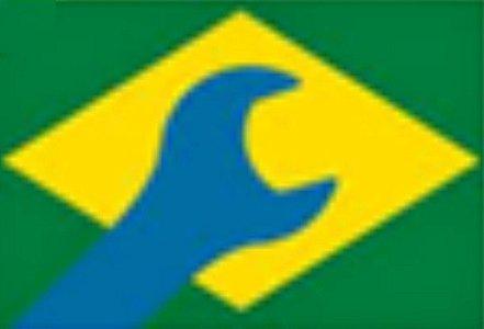 Brasil Tools