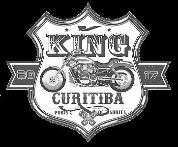 V-King Moto Store