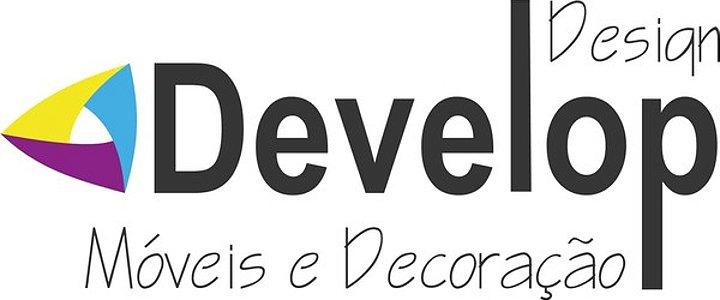 Develop Design