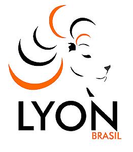 Lyon Brasil