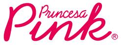 Loja Princesa Pink