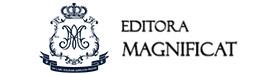 Editora Magnificat