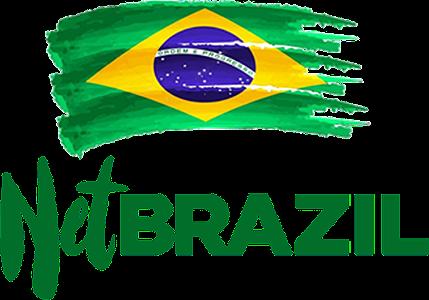 Grupo NBZ