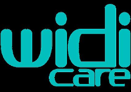 WIDI CARE
