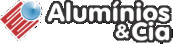 Alumínios e Cia