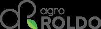 AgroRoldo