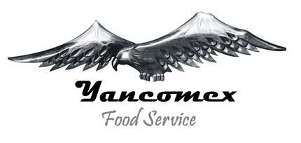 Yancomex Food Service