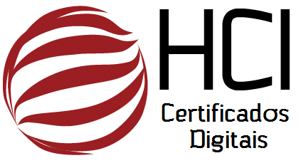 HCI Certificados Digitais