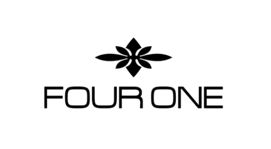 Four One