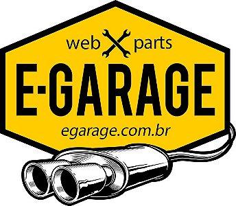 E-garage