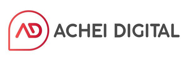 Achei Digital LASER