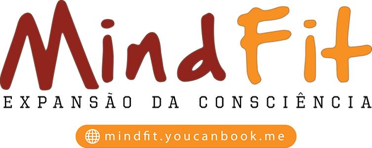 Mind Fit® Expansão  da Consciência