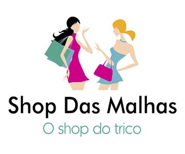 Shop Das Malhas