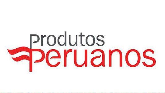 Produtos Peruanos