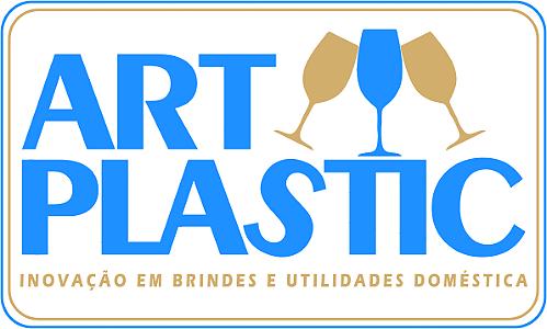 Art Plastic Brasil