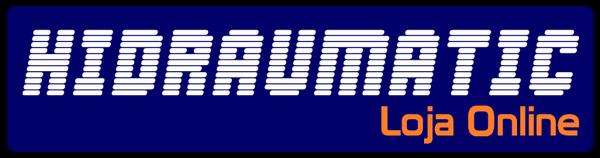 Hidraumatic - Loja Online