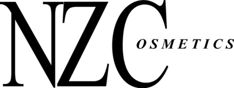 NZ COSMETICS