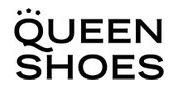 QUEEN SHOES LONDRINA
