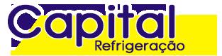 Capital Refrigeração