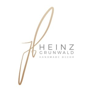 Heinz Decor