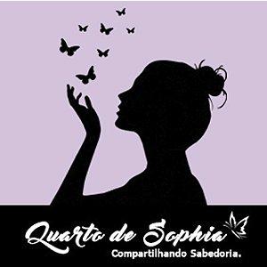 Quarto de Sophia