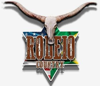 Loja Country Rodeio  - calças jeans country carpinteira e tradicional ,bori , fabricação de botas , cintos , carteiras