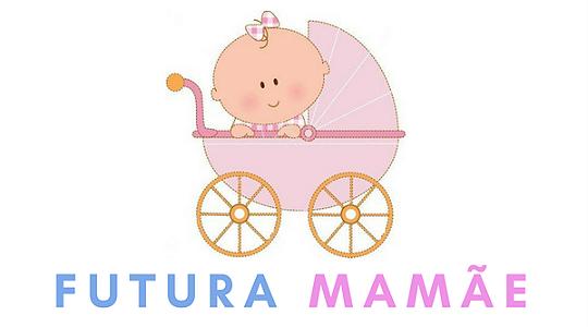 Futura Mamãe