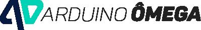 Arduino Ômega