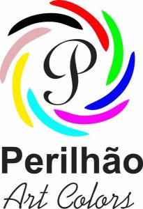Perilhão Art Colors