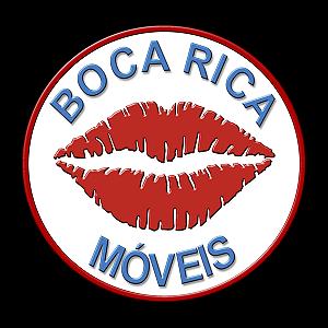 Boca Rica Móveis