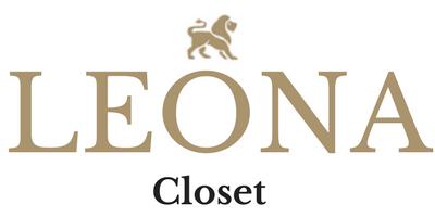 1baa77d55 Leona Closet - Loja Virtual da Moda Feminina