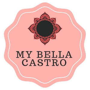 My Bella Castro