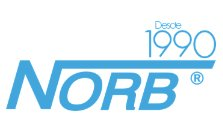 NORB - Marmita térmica, Marmita de Inox, Marmita Termoprática