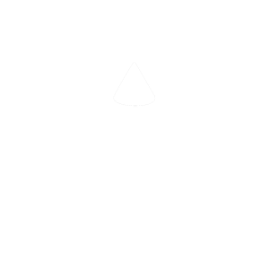 3A Shop