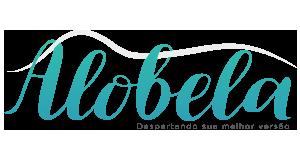 Alobela Produtos de Beleza LTDA