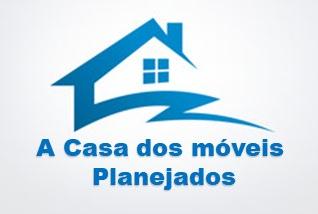 A Casa dos móveis planejados