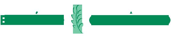 Empório Galdêncio