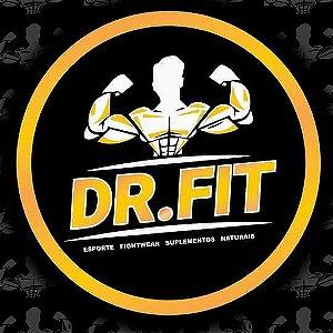 Dr Fit