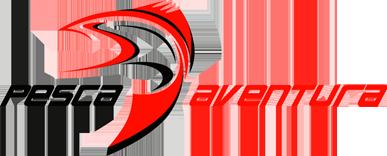 Loja de Pesca - Pesca Aventura - Equipamento de Pesca Esportiva - Material para Pesca Esportiva